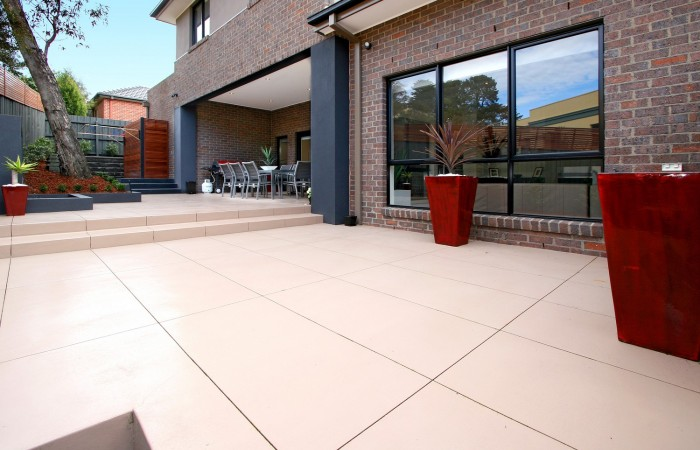 Decorative-concrete-alfresco