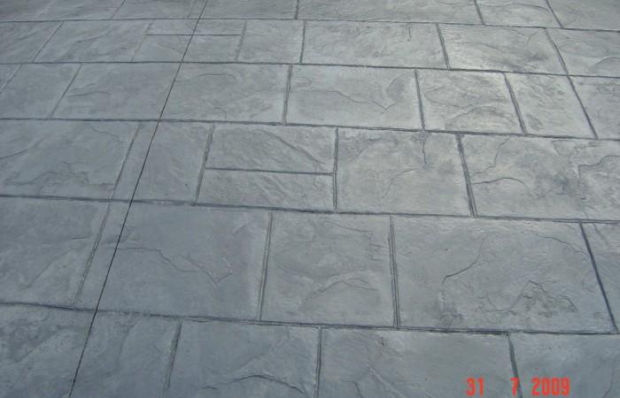 Decorative-concrete-slate