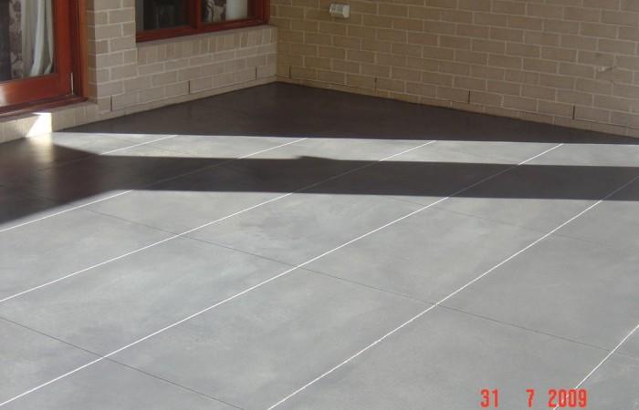 Decorative-concrete-tiles
