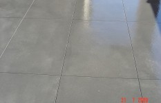 Decorative-concrete-tiles