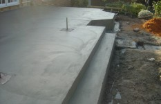 Structural Slabs