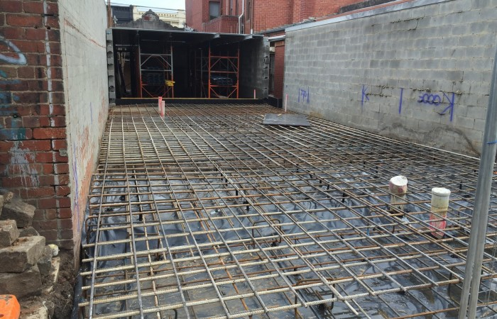 custom-concreting