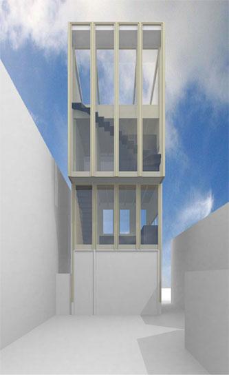 Decorative Concrete Pilacon: FivexFour « Pilacon